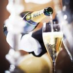 Moët & Chandon's Cellar Master On Why The Best Champagne Is Worth Every Drop