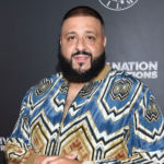 DJ Khaled to Release Father of Asahd: The Album Experience' Documentary