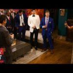 'The Bachelorette' Season Premiere: Hannah B. Meets the Men  – Who Is Your Favorite?   THR News