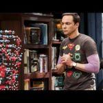 'Big Bang Theory': Why Jim Parsons Turned Down A 13th Season | THR News
