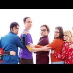 The Full Breakdown of the 'Big Bang Theory' Finale | THR News
