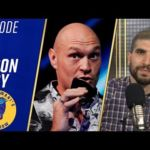 Deontay Wilder can't run from me forever – Tyson Fury | Ariel Helwani's MMA Show