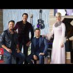 'American Idol' Crowns New Winner | THR News
