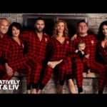 """Relatively Nat & Liv"" Keeps It All in the Family This June 