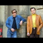 'Once Upon a Time in Hollywood' Draws Six-Minute Standing Ovation at Cannes Film Festival | THR News