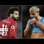Liverpool or Man City: Who will blink first? | Premier League