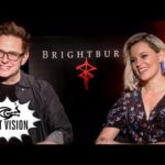 How Elizabeth Banks Supported James Gunn During a Career Crisis | Heat Vision
