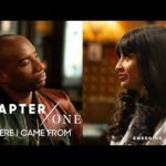 Charlamagne & Jameela Jamil Ch. 1: Anorexia, Cancer Scare & Becoming an Actress | Emerging Hollywood