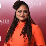 Celebrities React to Alabama's 'Draconian' Abortion Ban