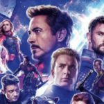 Here's How Much 'Avengers: Endgame' Stars Are Paid, and Why Robert Downey Jr. Gets The Most