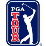 Live leaderboard: PGA Championship Round 2