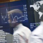 Tech Drags on U.S. Indexes Amid Trade Jitters: Markets Wrap