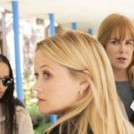 'Big Little Lies' Season 2 Trailer Shows the Monterey Five Still Deeply Haunted by the Past
