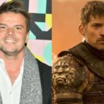 Architect Bjarke Ingels confirms surprise cameo in 'Game Of Thrones'