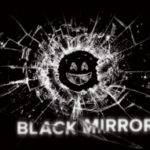 'Black Mirror' Season 5: Release date, trailers, cast and everything we know so far