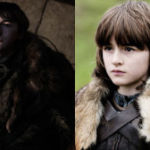 The Biggest 'GoT' Glow-Ups From Season 1 To Now