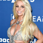 Britney Spears Posts Dance Video Amid Manager's Comments on Her Career