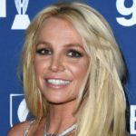 Britney Spears Shows Off Killer Bikini Body, Does Yoga After Treatment