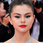 Best Beauty At Cannes: Selena Gomez & More Stars Rock Gorgeous Red Carpet Glam — Pics