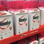 Roundup cancer trial ends with $2 billion verdict against Monsanto