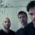 Car Bomb To Open For Animals As Leaders On European/UK Tour