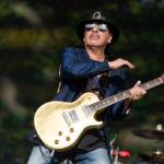 Santana Teams Up With Rick Rubin on Trippy, African-Inspired Jam