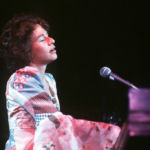 Watch Carole King Perform 'It's Too Late' in Previously Unreleased Concert Film