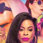 Third Season Of 'Claws' to Premiere in June