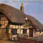 Clinic – Wheeltappers & Shunters
