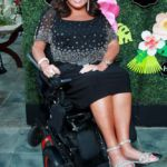Abby Lee Miller Reveals She's Cancer Free And Hopes to Walk Again: 'I Feel Like I Have More To Do'