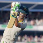 IGN Plays Cricket 19