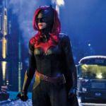 The CW Fall 2019-2020 Trailers: Dramas 'Batwoman' and 'Nancy Drew' (Watch)