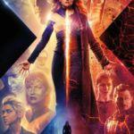 New Dark Phoenix Footage Takes Us Back To X-Men's Beginnings