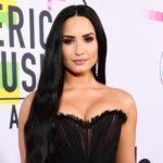 Demi Lovato Shares Sizzling Bikini Photos and Announces Major Career Move