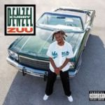 "Denzel Curry – ""SPEEDBOAT"" Video"