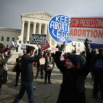 Alabama Passes Bill Banning Abortion From Moment of Conception