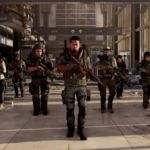 Tom Clancy's The Division 2 – Raid Trailer: Operation Dark Hours