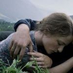 'A Hidden Life' Review: Terrence Malick Tells A Tale Of WWII Conscientious Objecting | Cannes