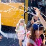 Celebrate the Last Day of School in Style With These Easy Ideas
