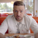 Justin Timberlake Earns First Billion-View Video on YouTube With 'Can't Stop the Feeling!' – Billboard
