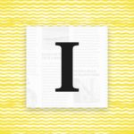 Feeling This: Sharing an Instapaper Account with Someone Close to You