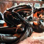 'The Batman' Villains: Is It 'Batman Returns' All Over Again?