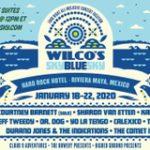 Wilco Announce Sky Blue Sky, A Festival At A Mexican Resort