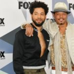 Empire Will End After Season 6