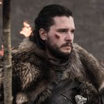Game Of Thrones Fans Can't Stop Roasting The Show For This Hilarious Oversight