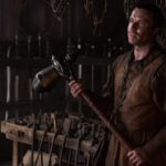 Gendry Has A Better Claim to the Iron Throne Than Jon & Dany Put Together