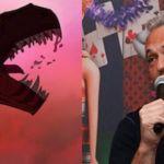 Watch: First Trailer for Genndy Tartakovsky's Bloody New Adult Swim Series 'Primal'