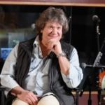 It Seems Like Woodstock 50 Co-Founder Michael Lang Ignored A Lot Of Solid Advice