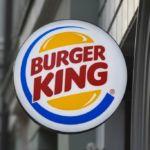 Burger King Is Raffling Off Student Debt Relief