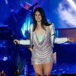 Listen to Lana Del Rey's cover of Sublime's 'Doin' Time'